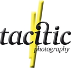 http://www.taciticphotography.com/images/taciticlogo.jpg